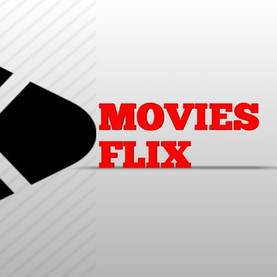 2Rugby : Moviesflix