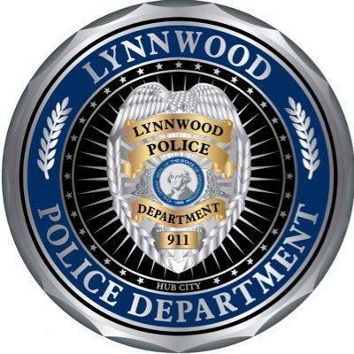 Lynnwood Police (@LynnwoodPD) | Twitter