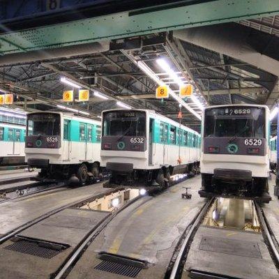 metro67_driver