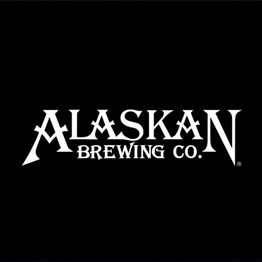 @AlaskanBrewing