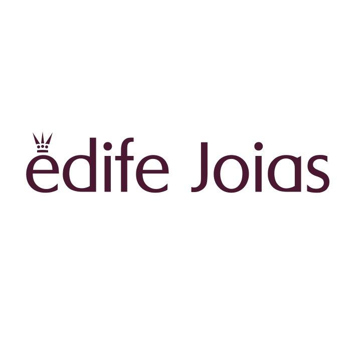 @EdifeJoias