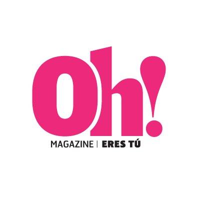 @OhMagazineRD