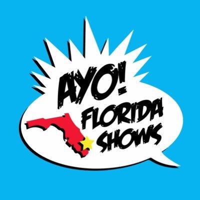 AyoFloridaShows