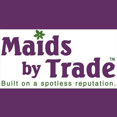 Maids by Trade (@MBTScottsdale) Twitter profile photo