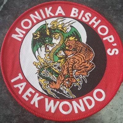 Bishop's Tae Kwon Do Plus (@BishopsTKD) | Twitter
