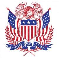 AmericanVendor