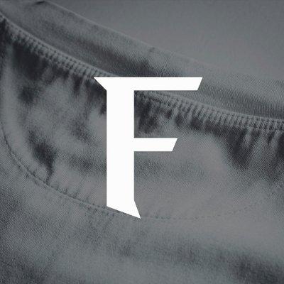 FASHIONSNAP.COM @fashionsnap