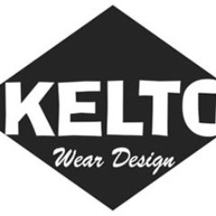 low priced 1c9aa 76ee1 Kelto Wear Design (@keltoWD) | Twitter