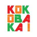 KOKObaka3nin