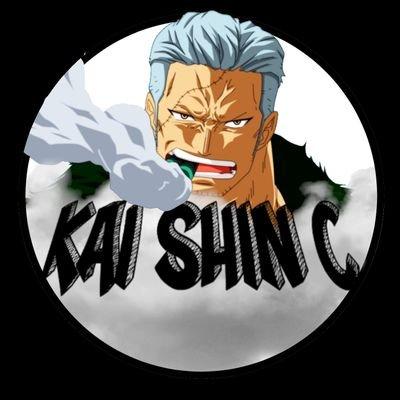 kai_shin32
