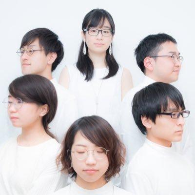 2019 ハモネプ ハモネプ2019出演者グループ&メンバー15組まとめ!経歴や歌唱力は?
