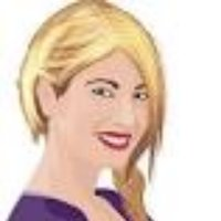 Weirdling (@niffirgamme) Twitter profile photo