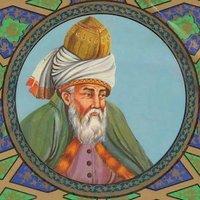 Rumi Soul