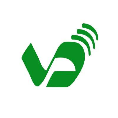 @vivedigital