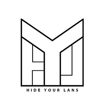 HideYourLans