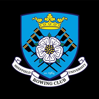 6518b880 Shef Uni Rowing Club on Twitter:
