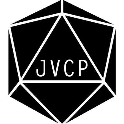 JVC Parry on Twitter: