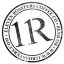 The 11R Coffee Guys (@11Roasters) Twitter