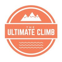 The Ultimate Climb
