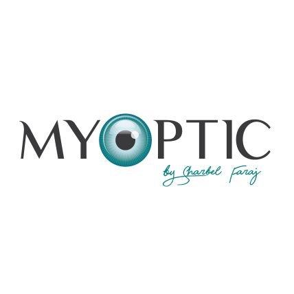 @myopticlb