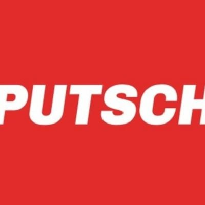 """Résultat de recherche d'images pour """"putsch image"""""""