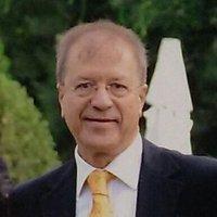 Huseyin Kirlioglu ( @huskirli ) Twitter Profile