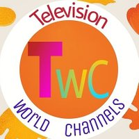 Television World CHANNELS