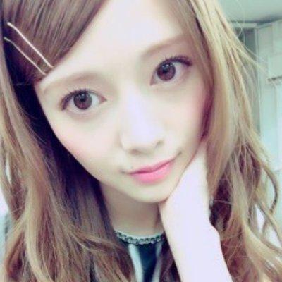 Media Tweets by 汐陽(*´ω`*)見...