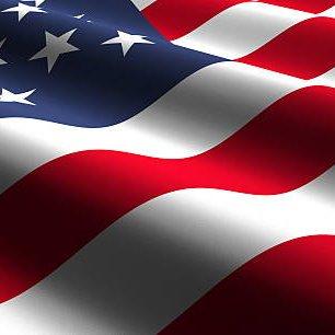 American Patriot 1776