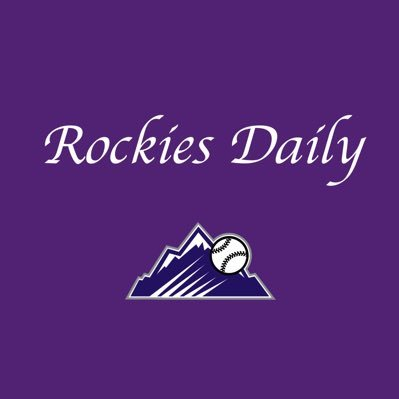 @rockies_daily