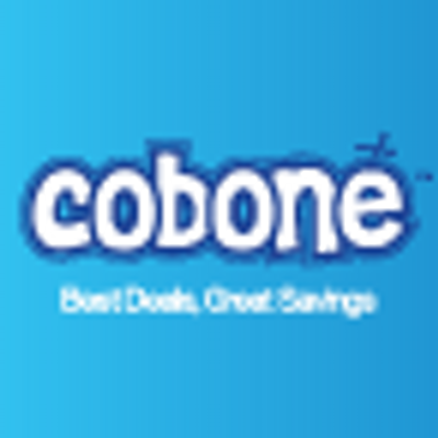 Top 5 Reasons to buy from Cobone
