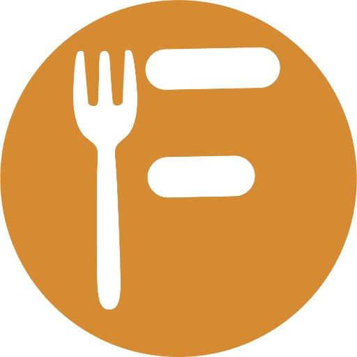 FOOD PASSPORT【公式】