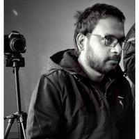 Director Rajumurugan