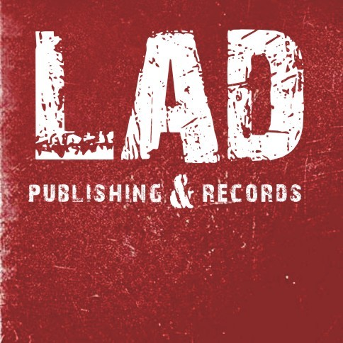 LAD Records