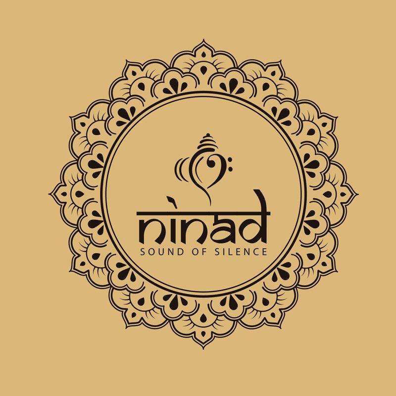 Ninad Music