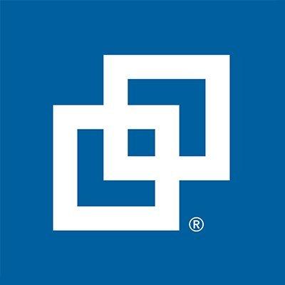 キャピタル 世界 株式 ファンド