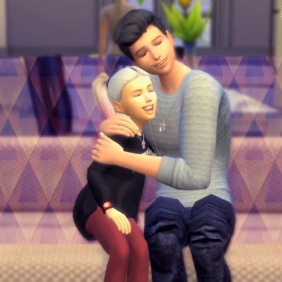 Sims4 Stories (@stories_sims4) | Twitter