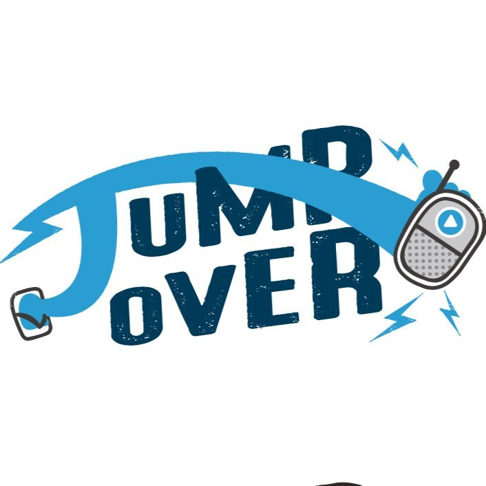 jump over jumpover813 twitter