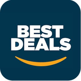 amazon.deals.us