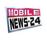 MobileNews24
