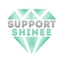 SHINee Support