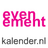 Evenementkalender.nl