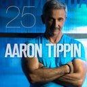 Aaron Tippin - @Aaron_fanspage - Twitter