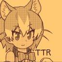 TTR_OTI
