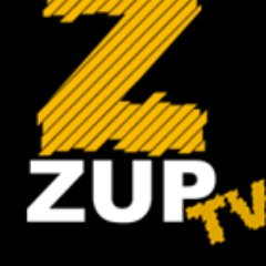 ZUP TV