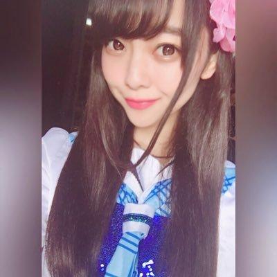 姫乃稜菜 Twitter