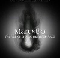 Marcello NGH RECORDS