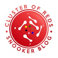 clusterofreds1