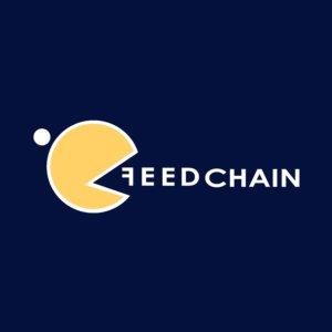 feedchain