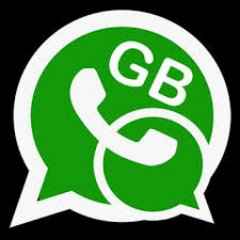 gbwhatsapp 6.40 free download